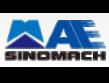 ae-sinomach