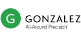 gonzalez-new3