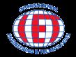 international-engineering-and-technologies