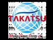 takatsu